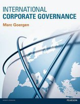 9780273751250-International-Corporate-Governance