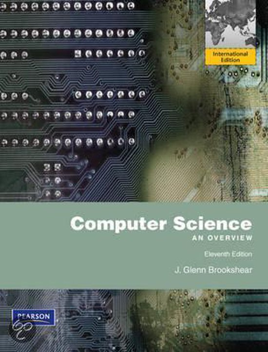 9780273751397-Computer-Science