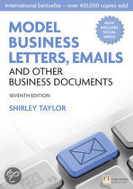 9780273751939-Model-Business-Letters-Emails-and-Other-Business-Documents