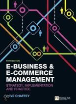 9780273752011-E-Business-And-E-Commerce-Management