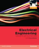 9780273752073-Electrical-Engineering