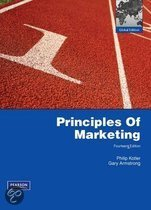 9780273752431-Principles-of-Marketing
