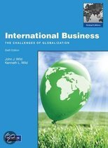 9780273752578-International-Business