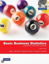 9780273753186-Basic-Business-Statistics