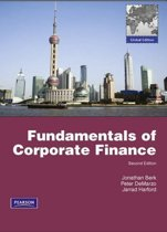 9780273753469-Fundamentals-of-Corporate-Finance