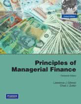 9780273754282-Principles-of-Managerial-Finance