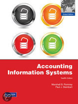 9780273754374-Accounting-Information-Systems