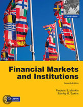 9780273754442-Financial-Markets-And-Institutions