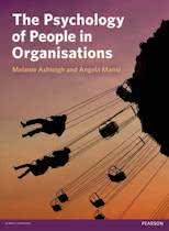 9780273755760-The-Psychology-of-People-in-Organisations