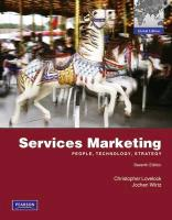 9780273756064-Services-Marketing-Global-Edition