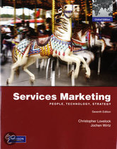 9780273756064-Services-Marketing