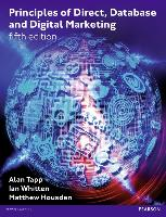 9780273756507-Principles-of-Direct-Database-and-Digital-Marketing
