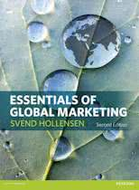 9780273756545-Essentials-of-Global-Marketing