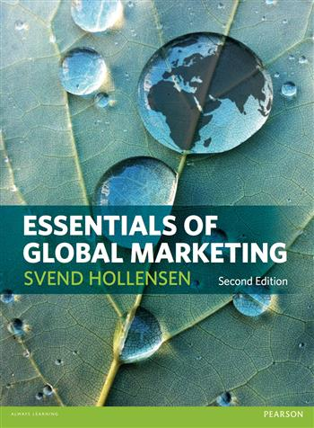 9780273756576-Essentials-of-Global-Marketing