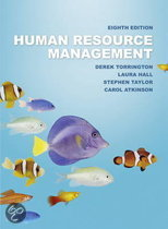 9780273756927-Human-Resource-Management