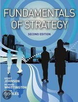 9780273757252-Fundamentals-Of-Strategy