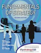 9780273757337-Fundamentals-of-Strategy