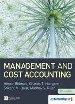9780273757450-Management-And-Cost-Accounting