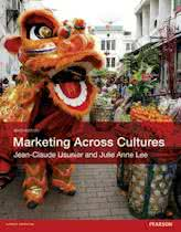 9780273757733-Marketing-Across-Cultures