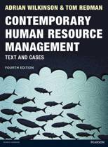 9780273757825-Contemporary-Human-Resource-Management