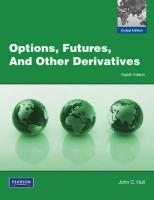 9780273759072-Options-Futures-And-Other-Derivatives