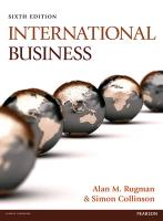 9780273760979-International-Business