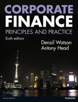 9780273762744-Corporate-Finance-6th-edition