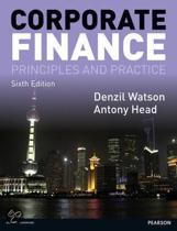 9780273762874-Corporate-Finance-Plus-MyFinanceLab-with-Pearson-eText