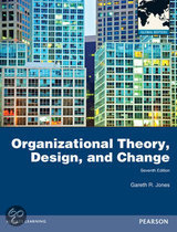 9780273765608-Organizational-Theory-Design-and-Change