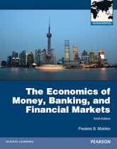 9780273765738-The-Economics-Of-Money-Banking-And-Financial-Markets