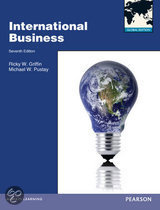 9780273765868-International-Business