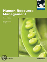 9780273766025-Human-Resource-Management