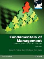 9780273766179-Fundamentals-Of-Management