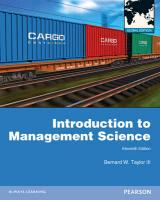 9780273766407-Introduction-to-Management-Science