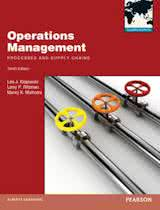 9780273766834-Operations-ManagementProcesses-and-Supply-Chains-Global-Edition