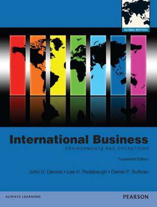 9780273766957-International-Business