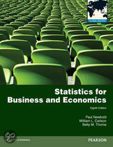 9780273767060-Statistics-for-Business-and-Economics