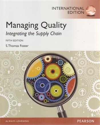 9780273768258-Managing-Quality