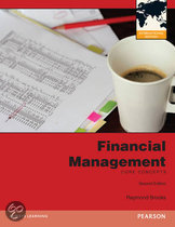 9780273768470-Financial-Management