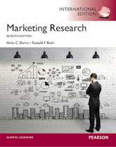 9780273768517-Marketing-Research-International-Edition