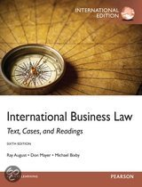9780273768616-International-Business-Law