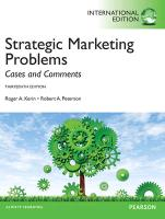 9780273768944-Strategic-Marketing-Problems