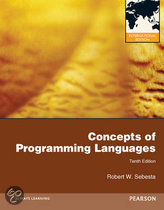 9780273769101-Concepts-of-Programming-Languages