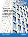 9780273769248-Structured-Computer-Organization