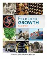 9780273769293-Economic-Growth
