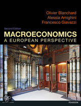 9780273771821-Macroeconomics-A-European-Perspective-with-MyEconLab