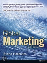 9780273773160-Global-Marketing