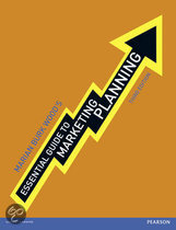9780273773634-Essential-Guide-to-Marketing-Planning