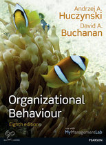 9780273774815-Organizational-Behaviour