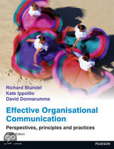 9780273774860-Effective-Organisational-Communication